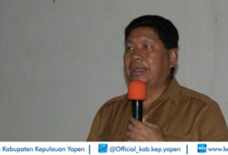 BUPATI HADIRI KKR PONDOK DAUN TATUI (10)