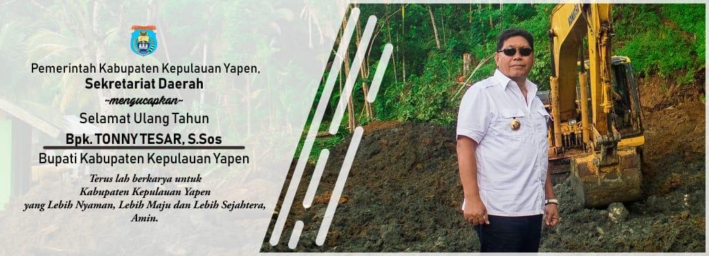 Slide Sumpah Pemuda 2019